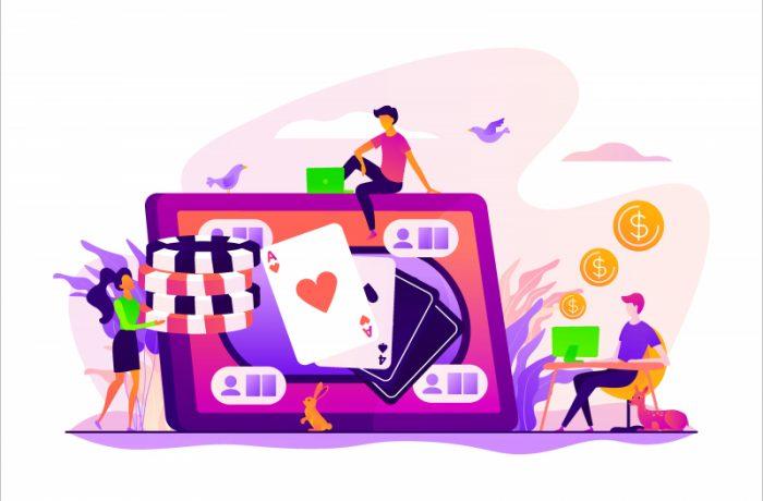 Fördelarna med omregleringen av spelmarknaden
