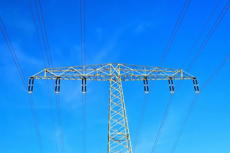 Elbolag och elpriser
