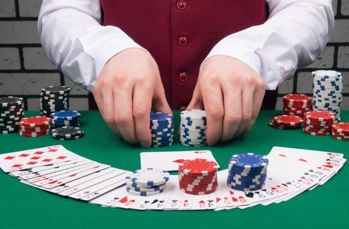 Casinospel-funkar det i praktiken?